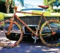 $1 million CosmicStar Cruiser ARTBike